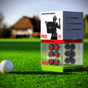 PIQ_Mobitee Golf