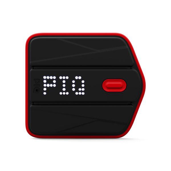 PIQ-sensor